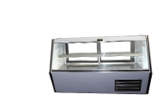 Cooltech Refrigerated Counter Deli Display Case 60""